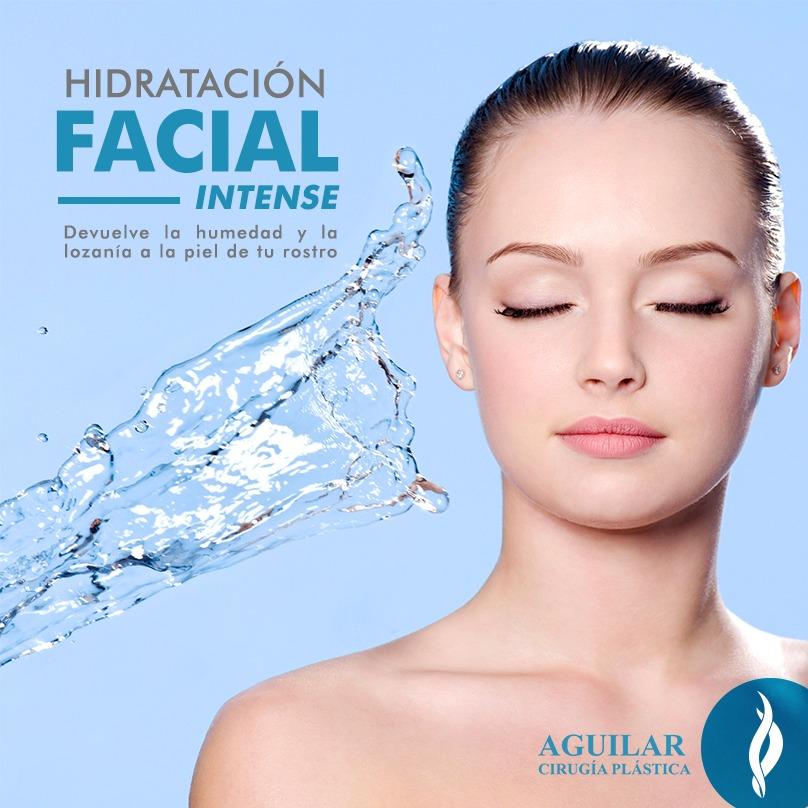hidratacion-facil-intensa