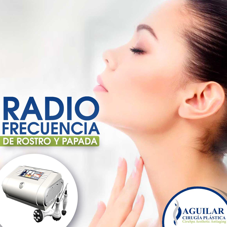 radiofrecuencia-polar